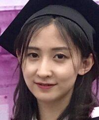 Tina Qiao